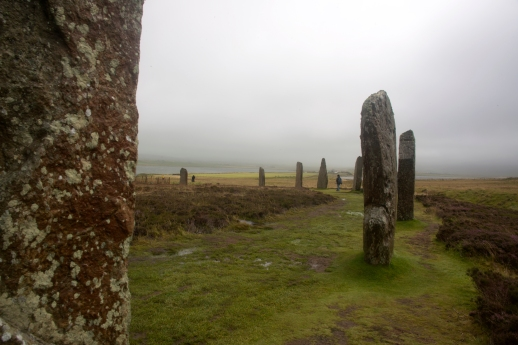 ring-of-brodgar
