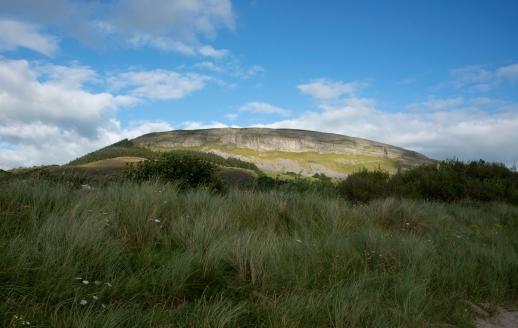 Sligo_Mountain
